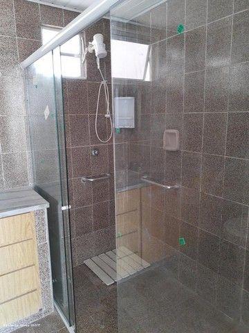 Cobertura para Venda em Fortaleza, Dionisio Torres, 4 dormitórios, 2 suítes, 4 banheiros,  - Foto 15