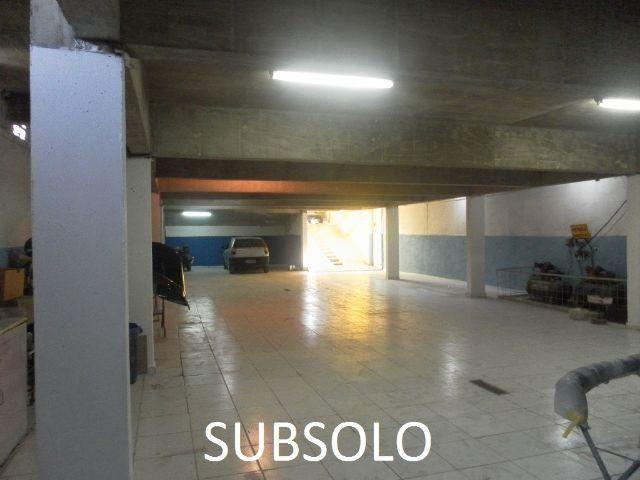 Loja, prédio, galpao - Foto 9