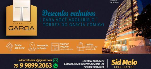 Torres do Garcia - Celi