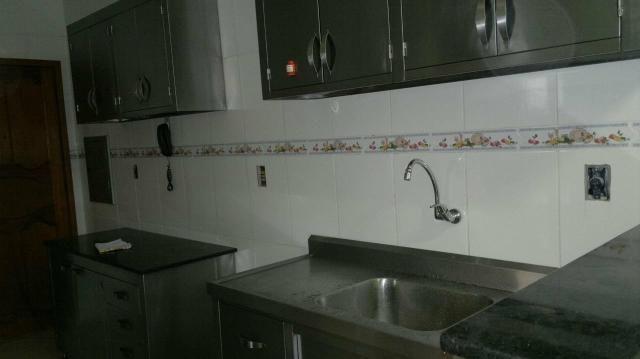 Apartamentos 3 dormitórios, Av. São Jorge