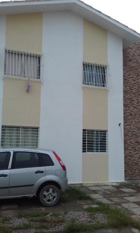 Repasse Apartamento Vila Conceição Pau Amarelo Cinquenta Mil Tro-Casa Recife Camaragibe