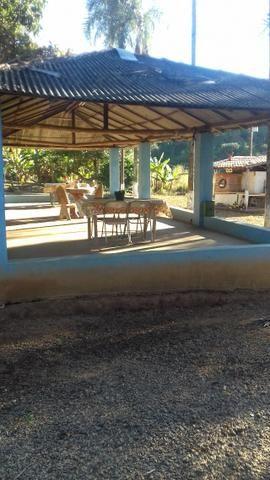 Santo Antônio do Descoberto - GO - Foto 10