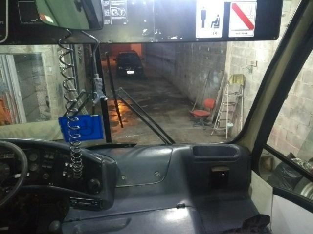 Micro Ônibus Thander Mais - Foto 2