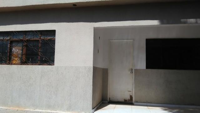 Vende-se Casa, Q. 07 CJ B, Sobradinho/DF