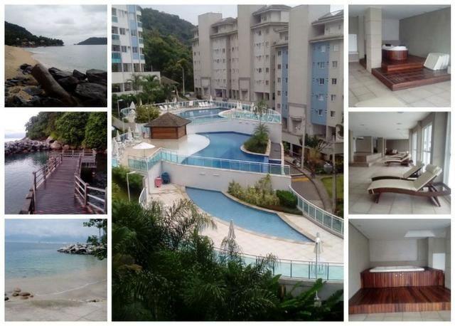 Porto Real Resort - Aluguel