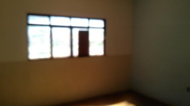 Vende-se Casa, Q. 07 CJ B, Sobradinho/DF - Foto 7