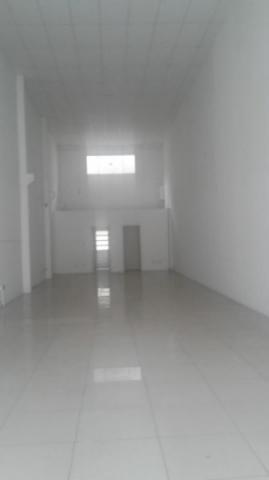 Loja comercial para alugar em Cristo redentor, Porto alegre cod:CT2002 - Foto 2