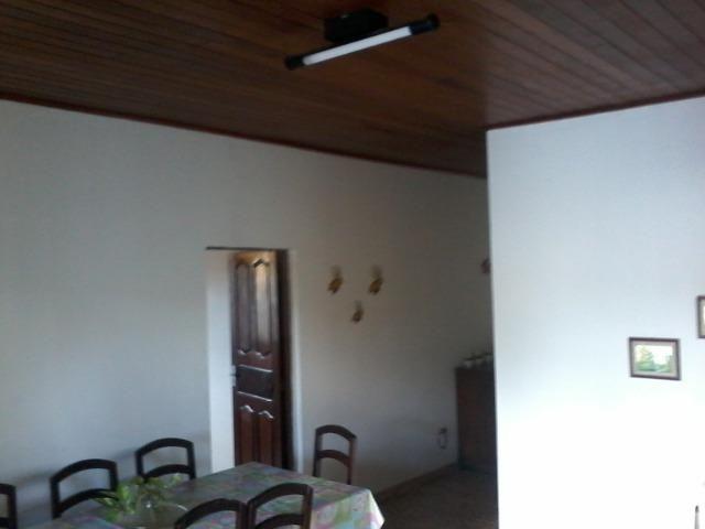 Casa em Salinopolis, com 4 quartos sendo uma suite proximo a Orla do Maçarico - Foto 5