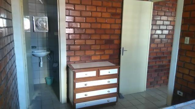 Casa Duplex na Avenida em condomínio Fechado em Pau Amarelo - Foto 15