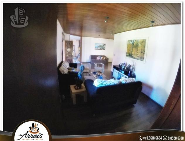 Casa grande no Vila União - Ideal para empresas. - Foto 16