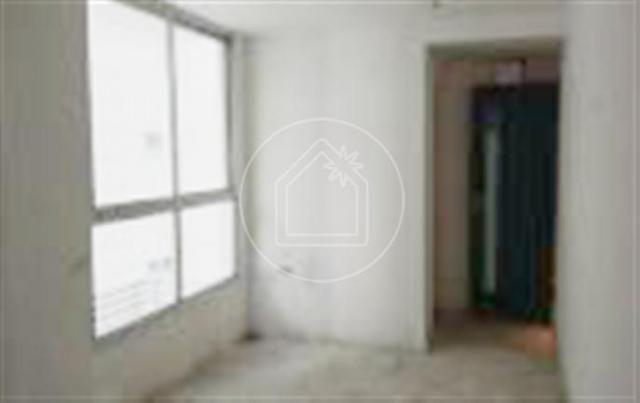 Escritório à venda em Icaraí, Niterói cod:595314 - Foto 6