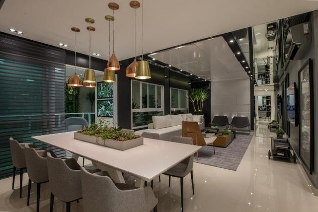 Splendore apartamento alto Padrao Pronto para morar - Foto 8