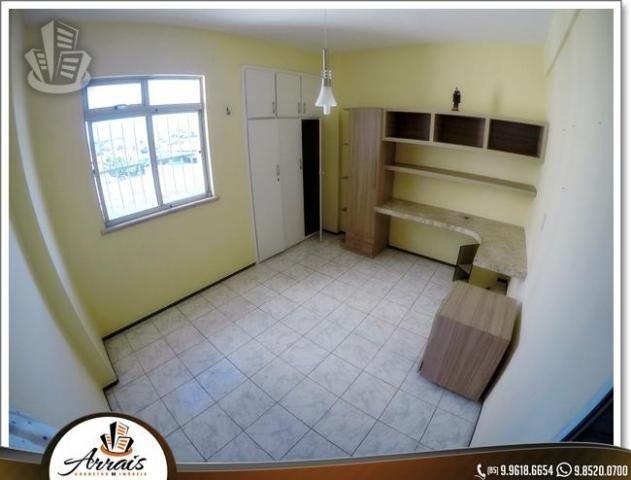 Excelente Apartamento no Bairro de Fatima - Foto 8