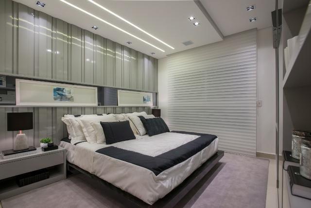 Splendore apartamento alto Padrao Pronto para morar - Foto 14