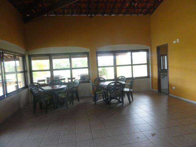 Casa de Condomínio em Gravatá/PE, com 07 quartos -Ref.272 - Foto 17
