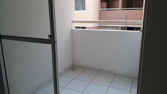 Vende-se Apartamento costa do Marfim - Foto 13