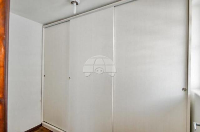 Apartamento à venda com 3 dormitórios em Rebouças, Curitiba cod:141641 - Foto 11