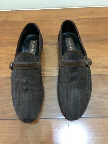 284af0cfc Roupas e calçados Femininos - Zona Centro-sul, Minas Gerais   OLX
