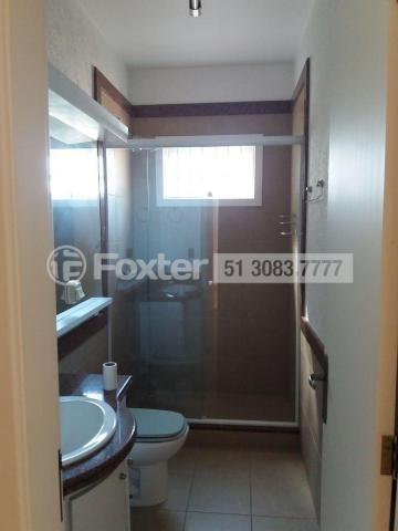 Casa à venda com 4 dormitórios em Cristal, Porto alegre cod:186086 - Foto 12
