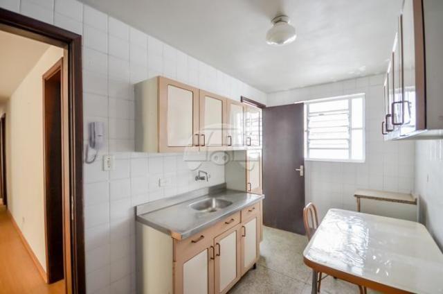 Apartamento à venda com 3 dormitórios em Rebouças, Curitiba cod:141641 - Foto 18