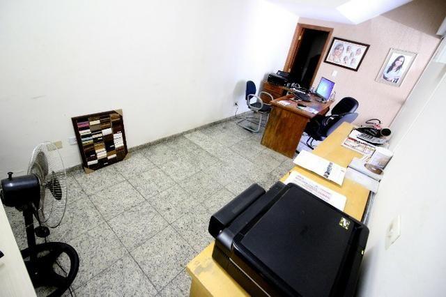 Pq Povo, Prédio Cial, Ótimo p/ sua empresa. Av. 14 Setembro (perto ao Fórum Trabalhista) - Foto 7