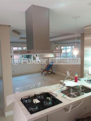 Casa à venda com 4 dormitórios em Cristal, Porto alegre cod:186086 - Foto 5