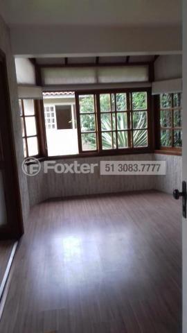 Casa à venda com 4 dormitórios em Hípica, Porto alegre cod:186180 - Foto 5