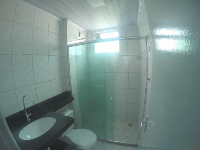 Apartamento com 2 quartos no Residencial Jardim Limoeiro - Foto 6