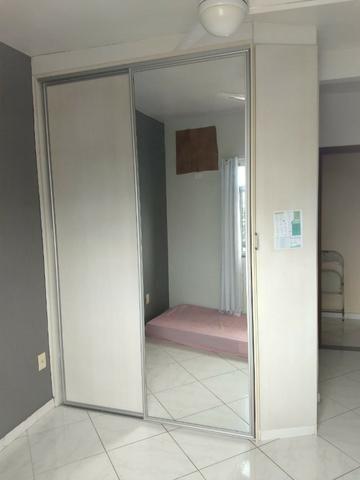 Excelente apartamento 2 quartos - Bento Ribeiro - Foto 10