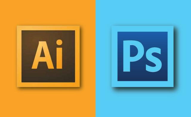 Aulas Particulares - Illustrator e Photoshop