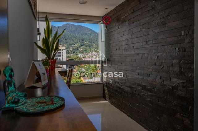 Lindo Apartamento no Residencial Gamaliel - Foto 11