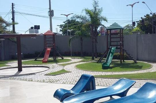 Ap 114, 3 Suítes,82 m2, 2 Vagas,Lazer, Ufc, Parquelândia - Foto 5