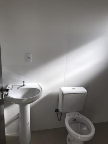 Lindo duplex com cobertura - Foto 17