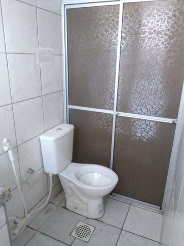 Apartamento em Montese 03 Quartos - Foto 14