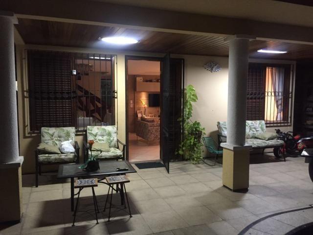 Cidade dos Funcionários - Casa Duplex 314,56m² com 4 quartos e 4 vagas - Foto 11