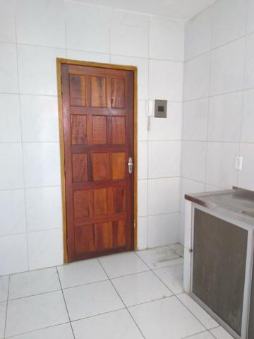 Apartamento em Montese 03 Quartos - Foto 13