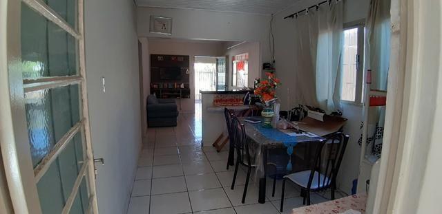 Casa do cpa IV (CA941) - Foto 2