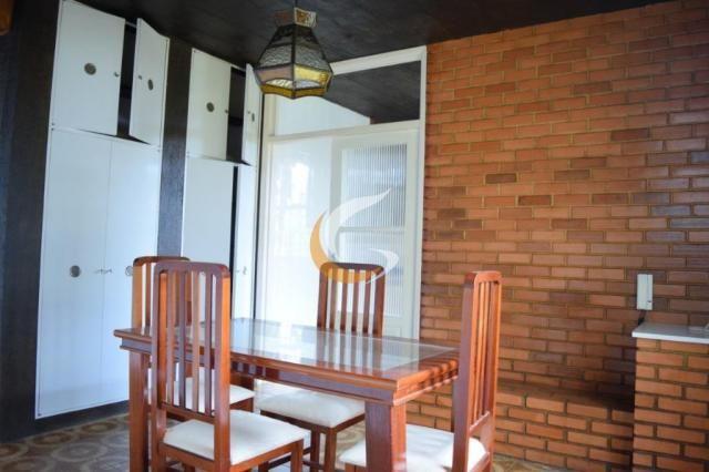 Casa com 3 dormitórios à venda por R$ 1.300.000 - Retiro - Petrópolis/RJ - Foto 6