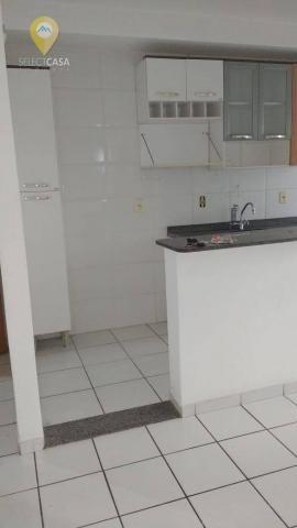 Apartamento com 2 quartos à venda, 50 m² por r$ 149.900 - Foto 4
