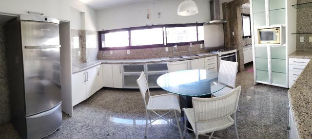 Venda Apto. 9º andar - Edifício Astorga - Foto 20