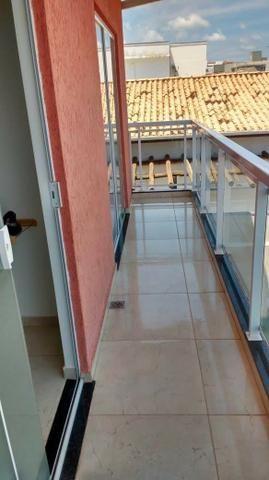 Casa - Condominio Fechado - Proximo a FIB - Foto 17