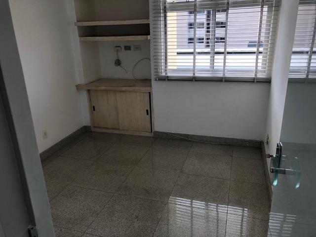 Apartamento em Ipatinga, 3 quartos/suite, Sacada, 128 m², 2 vagas. Valor 299 mil - Foto 3