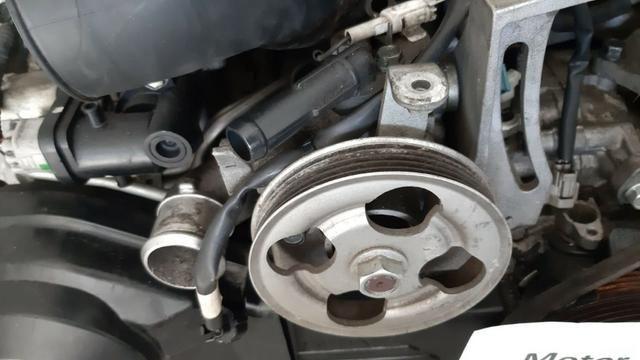 Bomba de direção hidráulica Subaru Impreza WRX 2008 a 2011