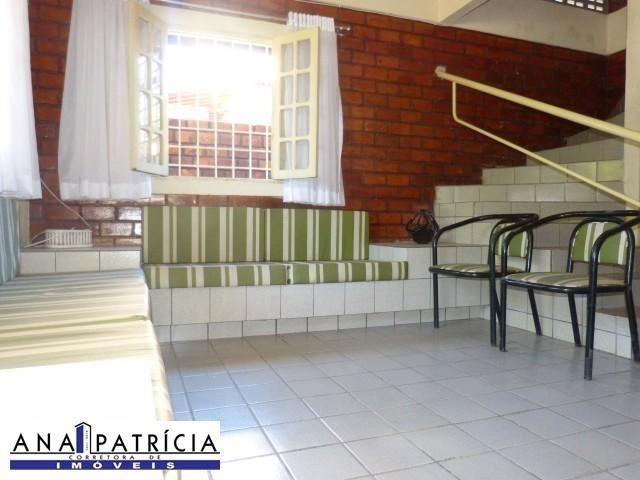 Duplex em condomínio em Pau amarelo - Foto 5