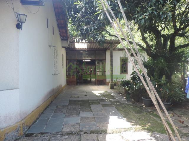 Corrêas, casa em local tranquilo - Foto 20