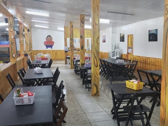 Passo Restaurante - completo - Bairro Campos Salles - Foto 6