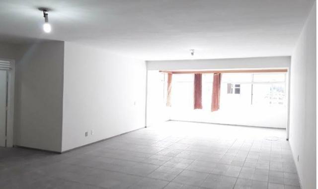 Aluga-se Apartamento 120m2 próximo Antônio Sales e colégios - Foto 2