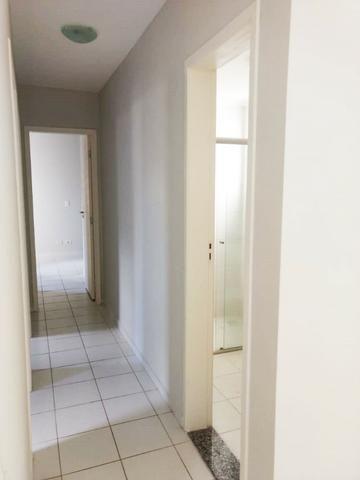 Apartamento com 03 quartos em Taubaté - Foto 7