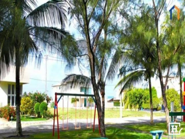 Condomínio Praias do Sul I - Mosqueiro - Foto 4