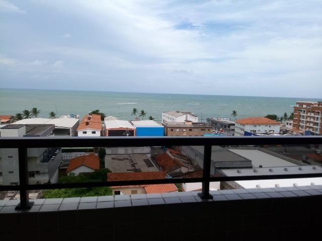 Apartamento em Olinda - Foto 9